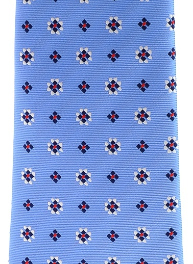 Kravat-Kravat 1001